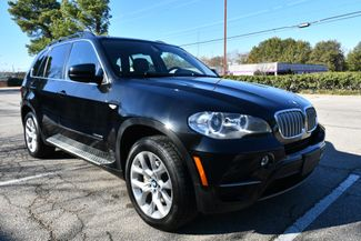 2013 BMW X5 xDrive35i Premium in Memphis, Tennessee 38128