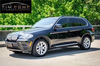 2013 BMW X5 xDrive35i Premium in Memphis, Tennessee 38115