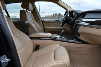 2013 BMW X5 xDrive35i Premium Naugatuck, Connecticut 11