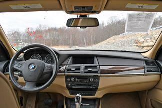 2013 BMW X5 xDrive35i Premium Naugatuck, Connecticut 17