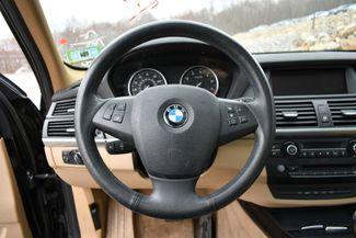 2013 BMW X5 xDrive35i Premium Naugatuck, Connecticut 19