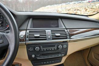 2013 BMW X5 xDrive35i Premium Naugatuck, Connecticut 20