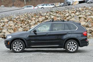 2013 BMW X5 xDrive35i Premium Naugatuck, Connecticut 3