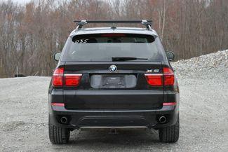 2013 BMW X5 xDrive35i Premium Naugatuck, Connecticut 5