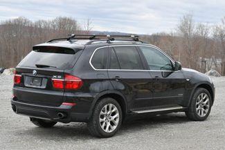 2013 BMW X5 xDrive35i Premium Naugatuck, Connecticut 6