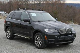 2013 BMW X5 xDrive35i Premium Naugatuck, Connecticut 8