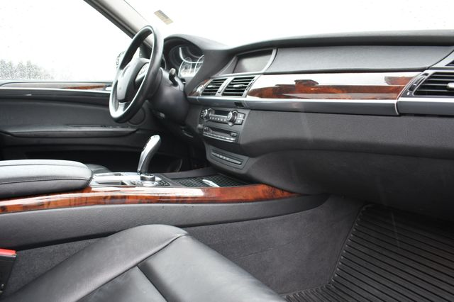 2013 BMW X5 xDrive35i Premium Naugatuck, Connecticut 10
