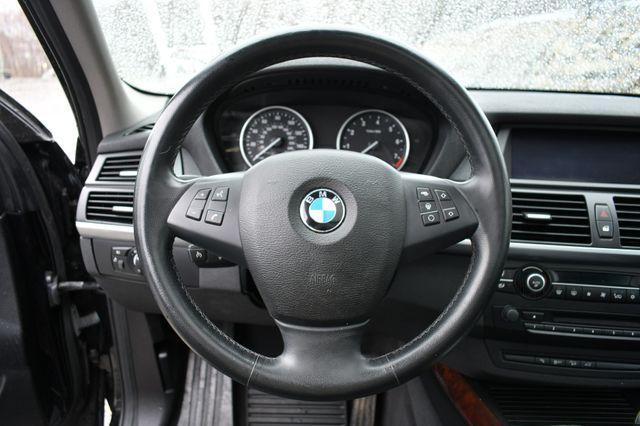 2013 BMW X5 xDrive35i Premium Naugatuck, Connecticut 18