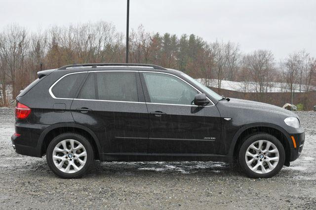 2013 BMW X5 xDrive35i Premium Naugatuck, Connecticut 7