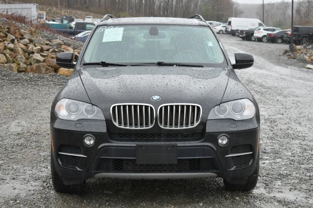 2013 BMW X5 xDrive35i Premium Naugatuck, Connecticut 9