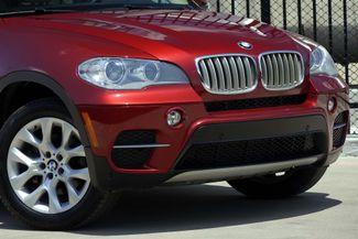 2013 BMW X5 xDrive35i Premium 1-OWNER * Pano Roof * NAVI * 3rd Row * BU CAMERA Plano, Texas 22