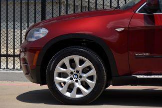 2013 BMW X5 xDrive35i Premium 1-OWNER * Pano Roof * NAVI * 3rd Row * BU CAMERA Plano, Texas 32