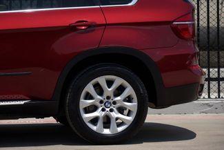 2013 BMW X5 xDrive35i Premium 1-OWNER * Pano Roof * NAVI * 3rd Row * BU CAMERA Plano, Texas 33