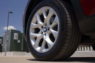 2013 BMW X5 xDrive35i Premium 1-OWNER * Pano Roof * NAVI * 3rd Row * BU CAMERA Plano, Texas 36