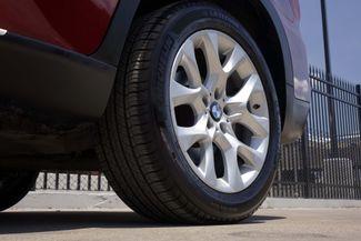 2013 BMW X5 xDrive35i Premium 1-OWNER * Pano Roof * NAVI * 3rd Row * BU CAMERA Plano, Texas 39