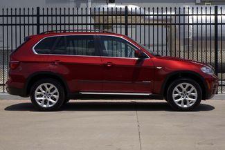 2013 BMW X5 xDrive35i Premium 1-OWNER * Pano Roof * NAVI * 3rd Row * BU CAMERA Plano, Texas 2
