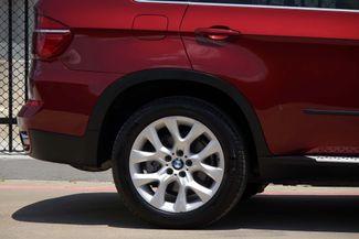 2013 BMW X5 xDrive35i Premium 1-OWNER * Pano Roof * NAVI * 3rd Row * BU CAMERA Plano, Texas 30