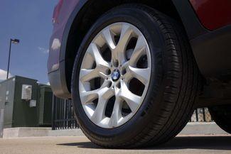 2013 BMW X5 xDrive35i Premium 1-OWNER * Pano Roof * NAVI * 3rd Row * BU CAMERA Plano, Texas 38