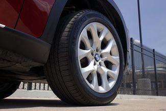 2013 BMW X5 xDrive35i Premium 1-OWNER * Pano Roof * NAVI * 3rd Row * BU CAMERA Plano, Texas 37