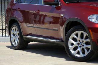 2013 BMW X5 xDrive35i Premium 1-OWNER * Pano Roof * NAVI * 3rd Row * BU CAMERA Plano, Texas 24