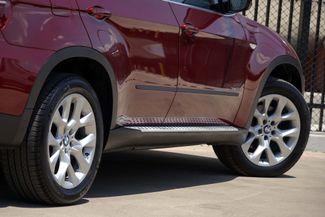 2013 BMW X5 xDrive35i Premium 1-OWNER * Pano Roof * NAVI * 3rd Row * BU CAMERA Plano, Texas 26