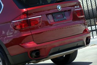 2013 BMW X5 xDrive35i Premium 1-OWNER * Pano Roof * NAVI * 3rd Row * BU CAMERA Plano, Texas 29