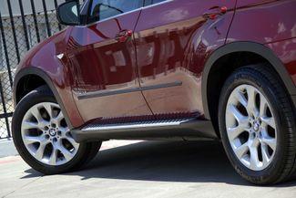 2013 BMW X5 xDrive35i Premium 1-OWNER * Pano Roof * NAVI * 3rd Row * BU CAMERA Plano, Texas 27