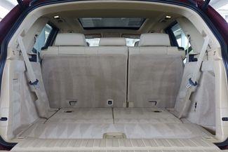 2013 BMW X5 xDrive35i Premium 1-OWNER * Pano Roof * NAVI * 3rd Row * BU CAMERA Plano, Texas 20