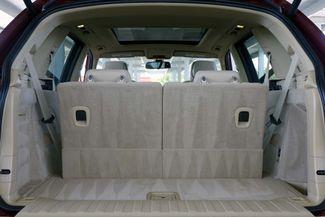 2013 BMW X5 xDrive35i Premium 1-OWNER * Pano Roof * NAVI * 3rd Row * BU CAMERA Plano, Texas 21