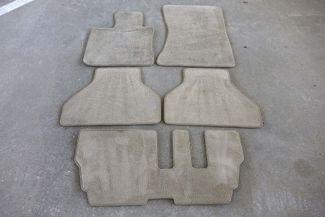 2013 BMW X5 xDrive35i Premium 1-OWNER * Pano Roof * NAVI * 3rd Row * BU CAMERA Plano, Texas 46