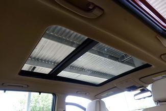 2013 BMW X5 xDrive35i Premium 1-OWNER * Pano Roof * NAVI * 3rd Row * BU CAMERA Plano, Texas 9