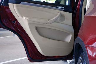 2013 BMW X5 xDrive35i Premium 1-OWNER * Pano Roof * NAVI * 3rd Row * BU CAMERA Plano, Texas 42