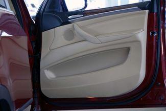 2013 BMW X5 xDrive35i Premium 1-OWNER * Pano Roof * NAVI * 3rd Row * BU CAMERA Plano, Texas 41