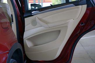 2013 BMW X5 xDrive35i Premium 1-OWNER * Pano Roof * NAVI * 3rd Row * BU CAMERA Plano, Texas 43