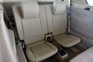 2013 BMW X5 xDrive35i Premium 1-OWNER * Pano Roof * NAVI * 3rd Row * BU CAMERA Plano, Texas 16