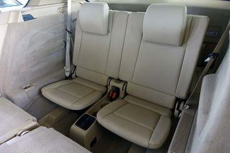 2013 BMW X5 xDrive35i Premium 1-OWNER * Pano Roof * NAVI * 3rd Row * BU CAMERA Plano, Texas 17