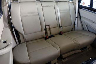 2013 BMW X5 xDrive35i Premium 1-OWNER * Pano Roof * NAVI * 3rd Row * BU CAMERA Plano, Texas 14