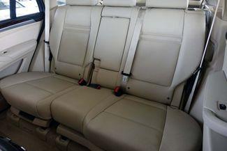 2013 BMW X5 xDrive35i Premium 1-OWNER * Pano Roof * NAVI * 3rd Row * BU CAMERA Plano, Texas 15