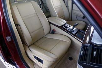 2013 BMW X5 xDrive35i Premium 1-OWNER * Pano Roof * NAVI * 3rd Row * BU CAMERA Plano, Texas 13