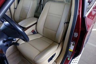 2013 BMW X5 xDrive35i Premium 1-OWNER * Pano Roof * NAVI * 3rd Row * BU CAMERA Plano, Texas 12