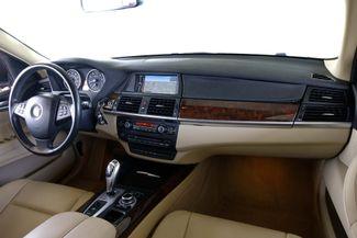2013 BMW X5 xDrive35i Premium 1-OWNER * Pano Roof * NAVI * 3rd Row * BU CAMERA Plano, Texas 11