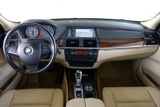 2013 BMW X5 xDrive35i Premium 1-OWNER * Pano Roof * NAVI * 3rd Row * BU CAMERA Plano, Texas 8