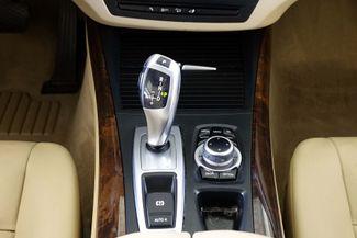 2013 BMW X5 xDrive35i Premium 1-OWNER * Pano Roof * NAVI * 3rd Row * BU CAMERA Plano, Texas 19