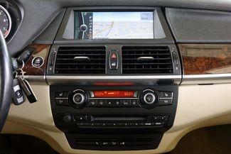 2013 BMW X5 xDrive35i Premium 1-OWNER * Pano Roof * NAVI * 3rd Row * BU CAMERA Plano, Texas 18