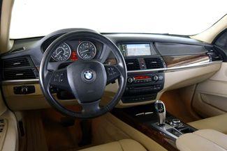 2013 BMW X5 xDrive35i Premium 1-OWNER * Pano Roof * NAVI * 3rd Row * BU CAMERA Plano, Texas 10