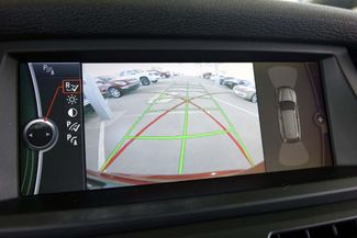 2013 BMW X5 xDrive35i Premium 1-OWNER * Pano Roof * NAVI * 3rd Row * BU CAMERA Plano, Texas 45
