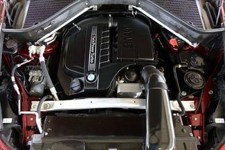 2013 BMW X5 xDrive35i Premium 1-OWNER * Pano Roof * NAVI * 3rd Row * BU CAMERA Plano, Texas 47