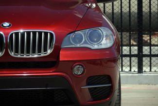 2013 BMW X5 xDrive35i Premium 1-OWNER * Pano Roof * NAVI * 3rd Row * BU CAMERA Plano, Texas 35