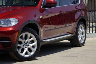 2013 BMW X5 xDrive35i Premium 1-OWNER * Pano Roof * NAVI * 3rd Row * BU CAMERA Plano, Texas 25