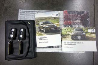 2013 BMW X5 xDrive35i Premium 1-OWNER * Pano Roof * NAVI * 3rd Row * BU CAMERA Plano, Texas 48